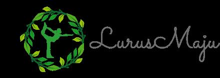 LurusMaju-Logo